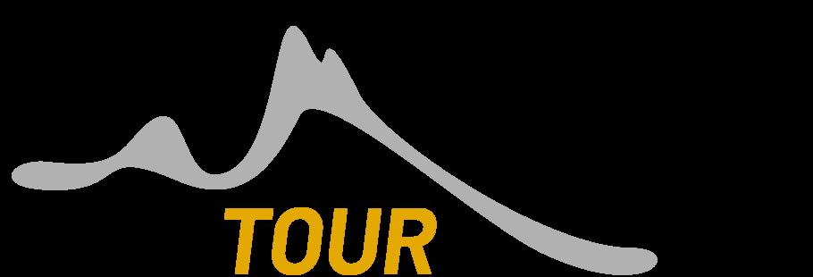 Alpenbrevet Goldtour